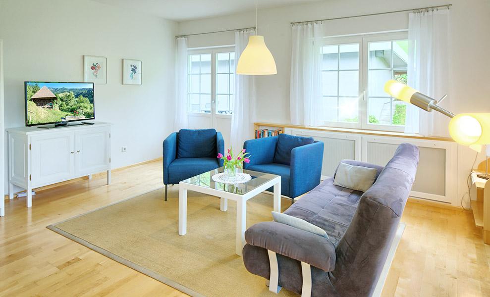 Gemutliches wohnzimmer groses wohnzimmer gemutlich einrichten gemutlicher gestalten bigschool - Wohnzimmer gemutlich ...